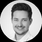 Daniel Steitz - CEO novoMOF