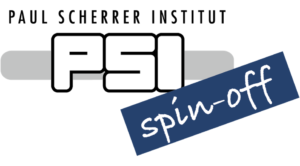 Paul Scherrer Institut - Spin-Off