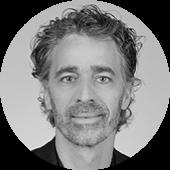 Prof. Dr. Jeroen A. van Bokhoven