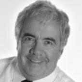 Dr. Reto Holzner